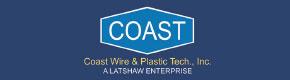 Coast Wire