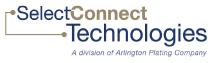 SelectConnect Technologies