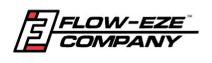 Flow-Eze