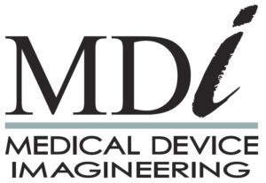 MDI Medical Device Imagineering