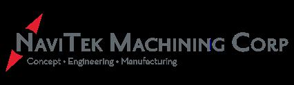 Navitek Machining Corp